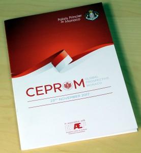 CEPROM_Livret_1