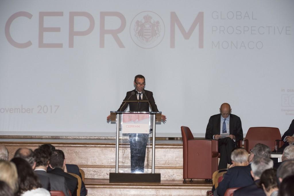 Ceprom_Michel_Hunault_Conferencier